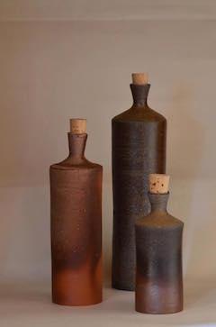 03瓶.jpg