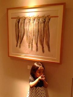 釧路魚展の作品・札幌センチュリーホテル.jpg