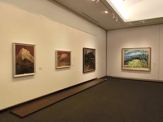 森山展示風景2.JPG