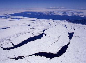 知床岬を取り巻く流氷.jpg