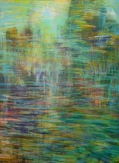 陸と水.jpg
