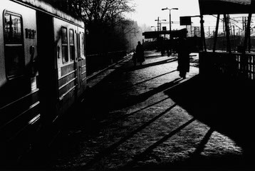 Winterlicht 11.jpg